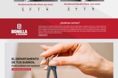 Bonilla-Asociados
