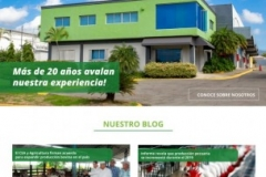 Mundo-Verde-scaled