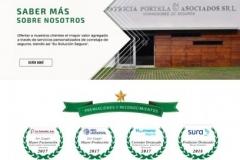 Patricia-Portela-Asociados-scaled